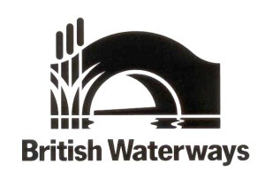 British Waterways Search
