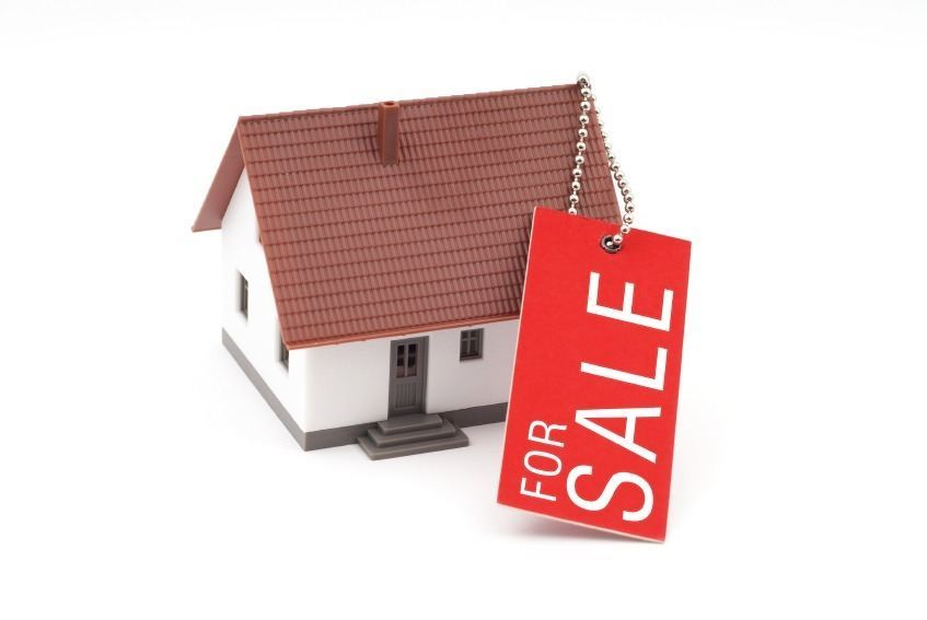 Sale Conveyancing Guide
