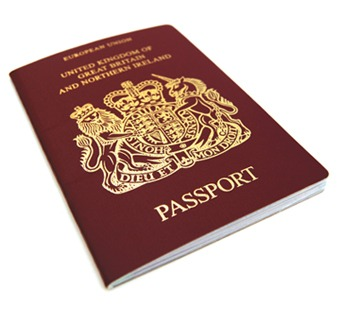 Land Registry ID Requirements