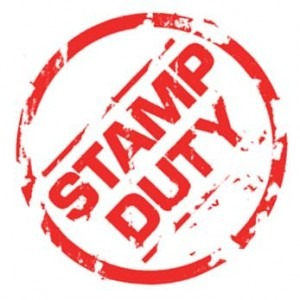 Stamp Duty Land Tax (SDLT)