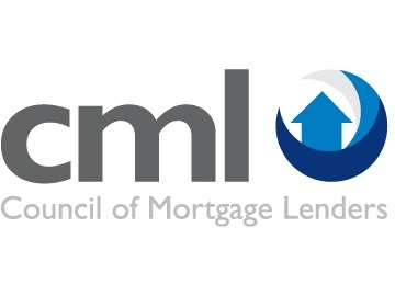 Council of Mortgage Lenders CML Handbook