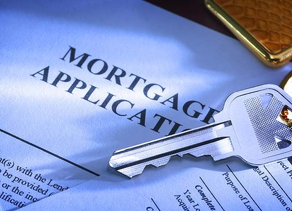 Mortgage Offers