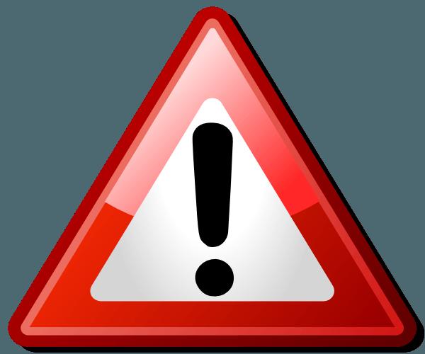 DIY Conveyancing Risks