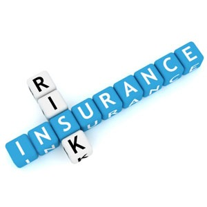 Legal Indemnity Insurance